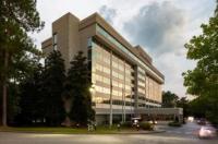 Hilton Birmingham Perimeter Park Image