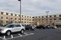 Sheraton Providence Airport Hotel Image