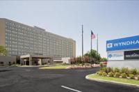 Wyndham Tulsa Image