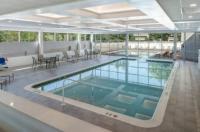 Sheraton Eatontown Hotel Image
