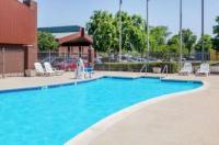 Baymont Inn & Suites Elkhart Image