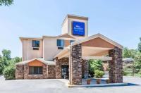 Baymont Inn & Suites Newark At University Of Delaware Image