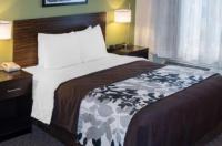 Sleep Inn  Missoula Image