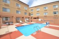 Holiday Inn Express Santa Fe Cerrillos Image