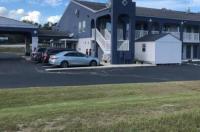 Budget Inn Timmonsville Image