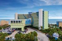 Coral Beach Resort Image