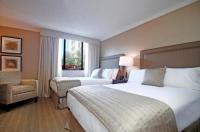 Ethan Allen Hotel Image