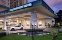 Waikiki Resort Hotel Image