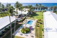 Kauai Shores, An Aqua Hotel Image