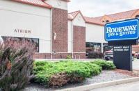 Rodeway Inn & Suites Milwaukee Image