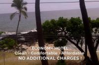 Kona Islander Inn Hotel Image