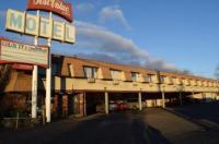 Best Value Inns - Portland Image