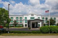 Grandstay Hotel & Suites Appleton Image