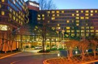 Westin Hotel Atlanta Airport Image