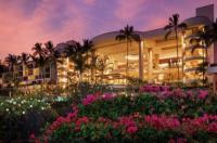 Hapuna Beach Prince Hotel Image