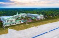 Westin Hilton Head Island Resort & Spa Image