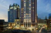 Omni Providence Hotel Image