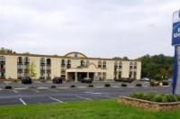 Best Western Hazlet Inn Image