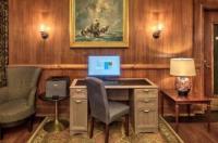 Westmark Baranof Hotel Juneau Image