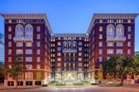 Hampton Inn & Suites Birmingham-Downtown-Tutwiler Image
