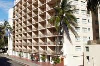 Pearl Hotel Waikiki Image
