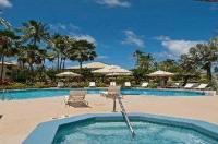 Kauai Beach Villas Image