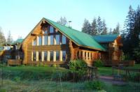 Bear Track Inn Image