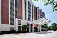 Hyatt Place Atlanta/Buckhead Image