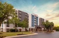 Springhill Suites Cincinnati North/Forest Park Image