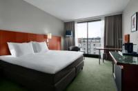 Silken Berlaymont Hotel Image