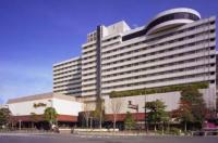 Hotel New Otani Hakata Image