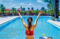 Hotel New Otani Osaka Image
