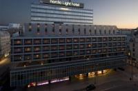 Nordic Light Hotel Image