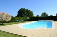 La Roulais Holiday Cottages Image