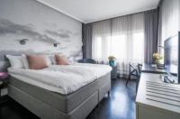 Hotel C Stockholm Image