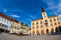 Hotel Müllerbräu Image