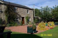 Rose & Thistle Inn Image