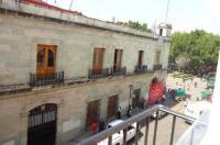 Gala Oaxaca Image