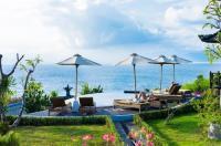 Bali Belva Bungalow Image