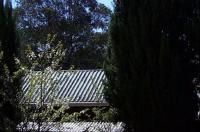 Cedar Lodge Cabins Image