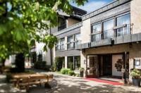 Hotel Lindenhof Hubmersberg Image