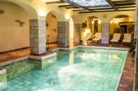 Romantik Hotel Greifen-Post Image