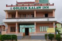 Golden Kalaw Inn Image
