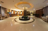 Greentree Alliance Nanning Anji Bus Station Hotel Image