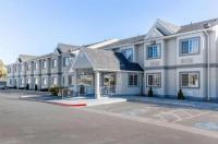 Quality Inn & Suites Elko Image