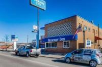 Rodeway Inn Elko Image