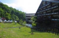 Tateshina Onsen Hotel Shinyu Image