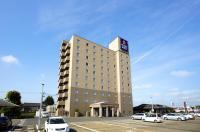 Vessel Hotel Miyakonojo Image