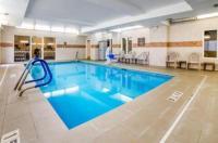 Comfort Inn Elko Image
