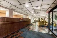 Quality Inn & Suites Binghamton Image